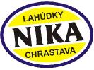 Lahůdky Nika