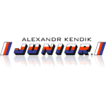 Junior Alexander Kendik