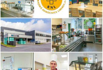 Nový provoz Inteva Products Czech Republic a.s.
