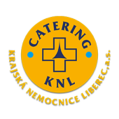 KNL Catering