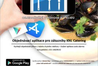 📱MOBILKREDIT – APLIKACE PRO ZAMĚSTNANCE  společnosti Schenker a Trumpf Liberec