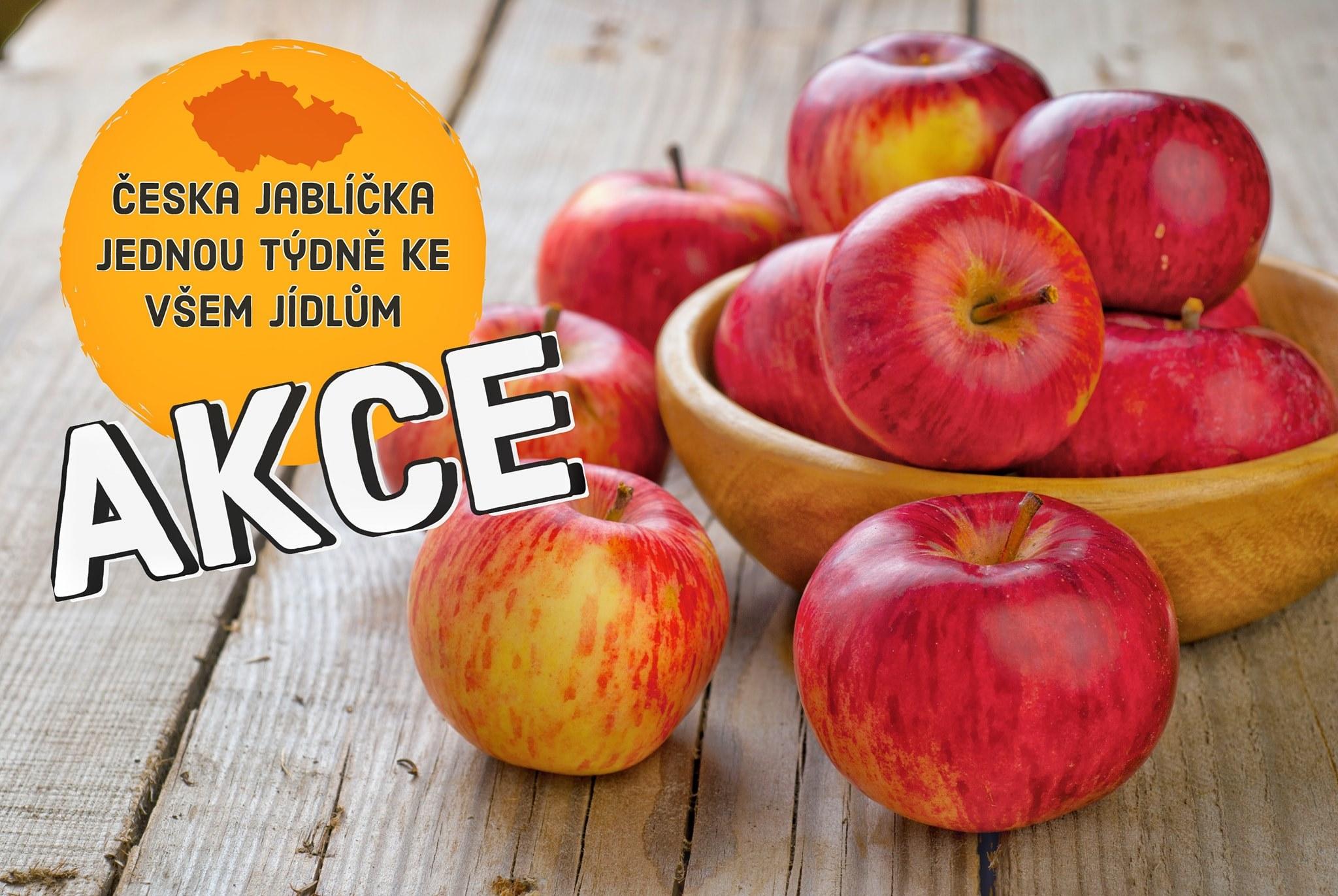 Podporujeme české a moravské zemědělce!